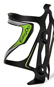 Bicicleta Portabidones Agua Bicicleta de Montaña Ciclismo Recreacional Utra ligero (UL) aleación de aluminio 1-ROCKBROS