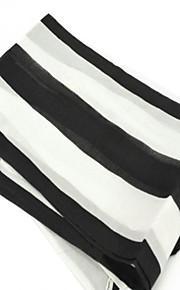 Tryllerekvisitter Hobbylegetøj Firkantet Tekstil Sort Fade Ivory Til drenge Til piger 14 år og op efter