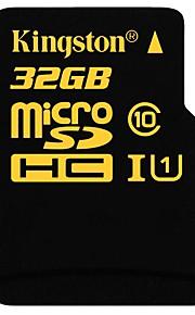 Kingston 32Gb Micro SD Card TF Card geheugenkaart UHS-1 Class10