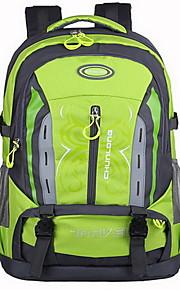 30 L Luggage / Wristlet Bag / Travel Duffel / Daypack / Backpack / Laptop Pack Camping & Hiking / Leisure Sports / Traveling / Running