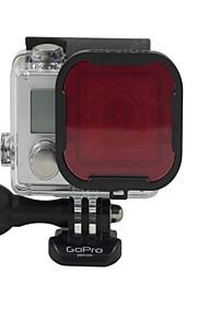 GoPro-tilbehør Dive FilterFor-Action Kamera,Andre Universel / Others