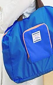 1.04 L Браслет сумка Путешествия На открытом воздухе Пригодно для носки Многофункциональный Черный Рубашечная ткань