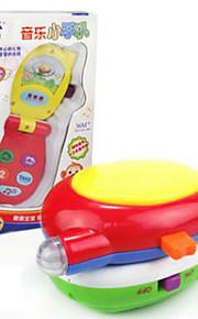 Brinquedos Hobbies de Lazer Brinquedos Novidades Brinquedos Plástico Arco-Íris Para Meninas