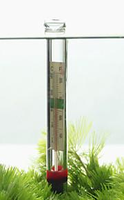 Akvarier Termometere Giftfri og smakløs /