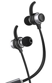 Neutral produkt B16 Trådløs høretelefonForMedieafspiller/Tablet Mobiltelefon ComputerWithMed Mikrofon DJ Lydstyrke Kontrol Gaming Sport
