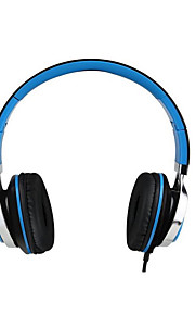 Neutral produkt K008 Høretelefoner (Halsbånd)ForComputerWithGaming Sport