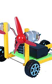 장난감 소년에 대한 검색 완구 차량 ABS