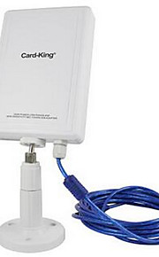 3G/4G Routere Hvid 150Mbs 1