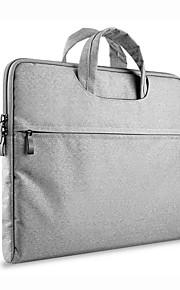 ultratunna väska för nya MacBook Pro kontakt bar vattentät stötsäker datorväska handen 13,3 / 15,4 macbook air 13,3 MacBook Pro 13,3 /