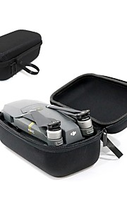 Case/Bags Dust Proof Convenient For Others Universal Radio Control Travel