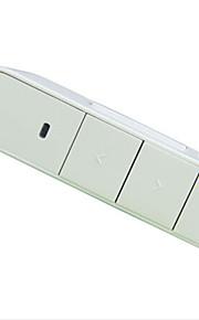 essência n31mini da caneta laser tornou branco