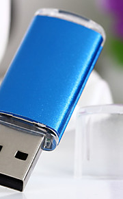 bærbar 64 GB USB 2.0 Flash-minne penn stasjonen
