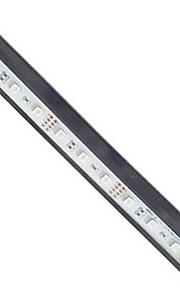 Aquarium Eclairage LED Changer D'air Non toxique & Sans Goût Lampe à LED 220V