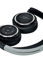 на-bt811 беспроводные Bluetooth наушники наушника Наушники стерео гарнитура с микрофоном микрофоном для iphone галактики HTC