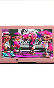 Ingen Vesker, Etuier og Dekker Til Nintendo Switch