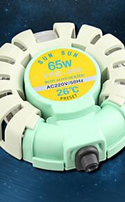Aquaria Verwarmers 65W220V