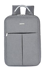 laptop tas waterdichte grote capaciteit 15.6inch man rugzak tas zwarte rugzak vrouwen schooltassen mochila masculina