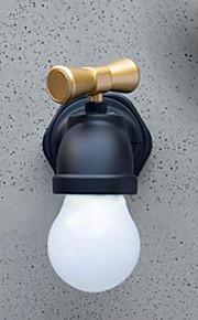 タップナイトライトntelligent oice ontrol usbナーシングharging ledナイトライト