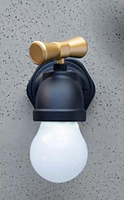 Tap Nightlight ntelligent oice ontrol USB nduction harging LED Night Light