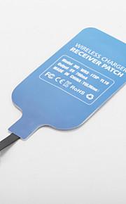Caricatore senza fili Per cellulare 1 porta USB Altro