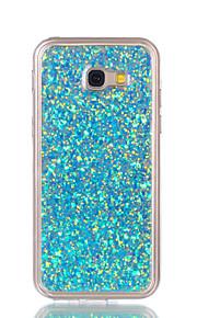 Для Samsung Galaxy a3 (2017) чехол для iPhone защитный чехол для iPhone 4S (2017) a7 (2017)
