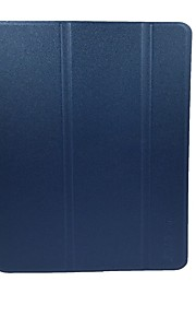 Teclast x80pro dual systeem tablet pc 8 inch beschermhoes blauw