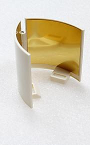 DJI Geral OEM peças Acessórios RC Quadrotor Metal