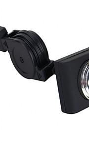 Products No Drive Mini USB Camera For Raspberry Pi