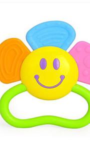 Brinquedos Circular Plástico