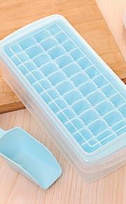 Other voor Ice Kunststof Doe-het-zelf