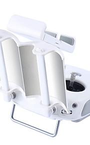DJI Geral OEM peças Acessórios RC Quadrotor Metal ABS 1conjunto