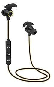 Circe xt-1 sport słuchawki bluetooth v4.1 bezprzewodowe słuchawki stereo słuchawki dla telefonu samsung s8 huawei xiaomi