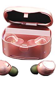 HV-316T New In-Ear Earbuds True Wireless Earphones TWS CSR 4.1 Sport Stereo Bluetooth Earphone X1T For Iphone 7 iphone 6 7
