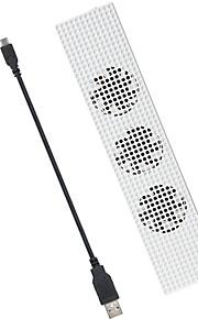 Kabler og Adaptere For Xbox One S Tynd USB-hub