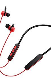 Bt-kdk58 המקורי ספורט Bluetooth אוזניות אלחוטיות אוזניות אוזניות עבור הטלפון