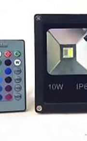10W RGB
