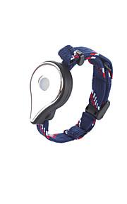 -Bluetooth-Smart-Armband