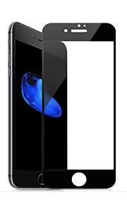 Mocoll ®iphone 6S מלא מסך מלא כיסוי פיצוץ הוכחה נופל ללבוש עמידים לגרד נגד טביעת אצבע High Definition טלפון סלולרי קשוח