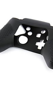 Tasker, Etuier og Overdæksler For Nintendo Switch