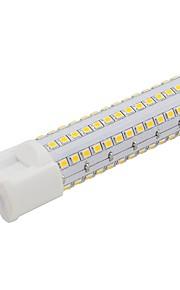 Żarówki LED bi-pin 144 SMD 2835 960 lm Ciepła biel Zimna biel V 1