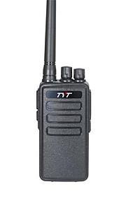 TYT X1 Walike Talike Two Way Radio  7W Walky Talky Handheld Transceiver