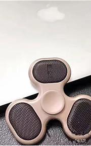 Haut-parleur bluetooth Haut-parleur Bluetooth