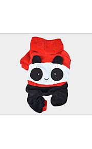 Dog Costume Dog Clothes Cosplay Animal Ruby