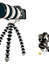 taille moyenne de type Gorillapod Trepied flexible balle jambe mini appareil photo numerique et camescope (dce1006)