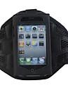 премии спортивный повязка для Apple iphone 3g/3gs