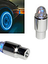 Super Bright Blue LED Tire Light
