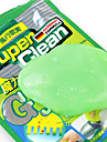 Super Clean Magic Compound Keyboard Cleaning Tool (Random Color)