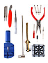 16 in 1 Watch Case Opener Repair Tools Kit Cool Watch Unique Watch