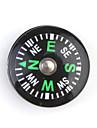 20MM Mini Compass