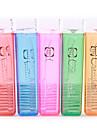 мини складной зубная щетка (разных цветов)